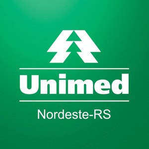Unimed rs exames