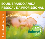Video Canal Unimed